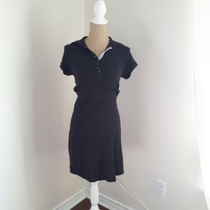 Tommy Hilfiger Tennis Style Dress
